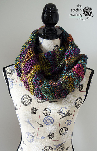 Mysticwavesinfinityscarf2_medium