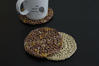 Raffia_coasters_free_crochet_pattern3_small2