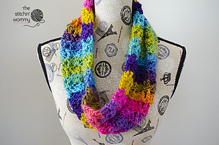 Boardwalk_carnival_cowl_3_small2