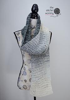 Grey_skies_scarf4_small2