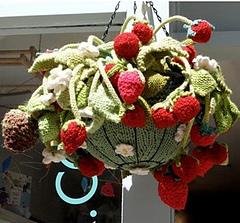 Strawberry_hanging_basket_small