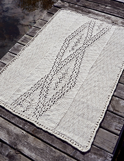 Baby_me_blanket_small2
