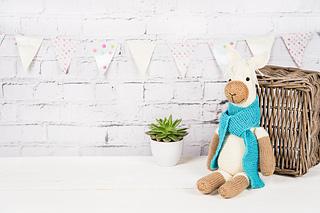 Alpaca-toy-1_small2