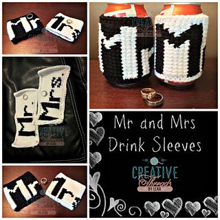 Mr_mrs_cover_wm_small2