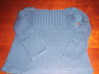 Knitting_projects_010_small2