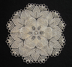 New_years_doily_2013c_small
