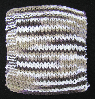 Garter_edged_coaster_small2