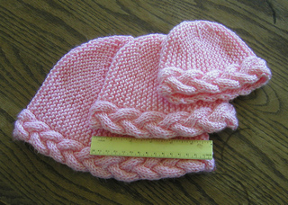 Braidhat21_small2