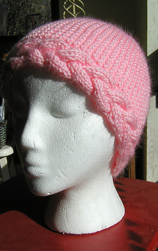 Braidcap102_medium
