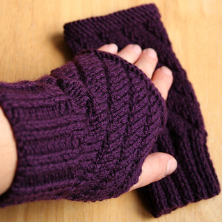 Gloves-dashing-purpl_small2