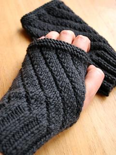 Gloves-merino-greeey_small2
