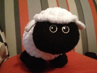 Lamb_small2