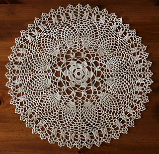 Doily_for_bruce_and_michelle_2_small2