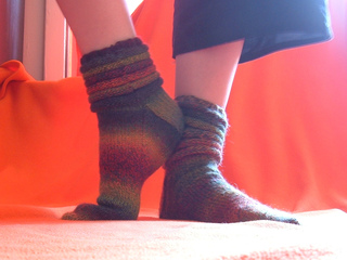 Warp_drive_socks__4__small2