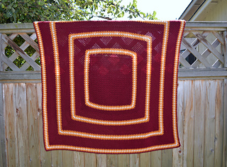 Gryffindor_picture_perfect_baby_blanket_small2