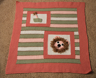 Peekaboobabyblanket_small2