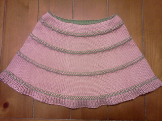 Merrily_we_knit_around_small2