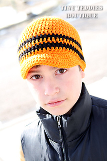 The_levi_hat2_small2