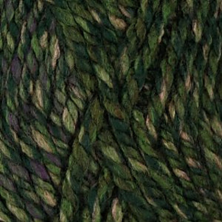Vannas_colors_pine_small2