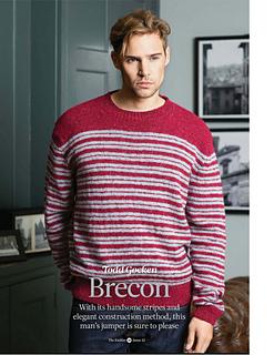 Brecon_small2