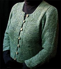 Schoolhouse_press_green_sweater_small
