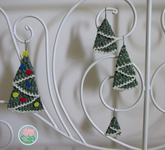 Crochet_christmas_tree_4_sizes_-_2015_toma_creations_6_small