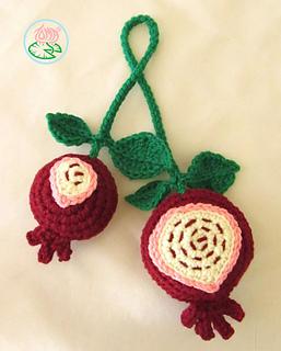 Crochet_pomegranate_-_toma_creations_8_small2