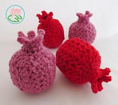 Amigurumi_pomegranates_-_2015_toma_creations_1_small