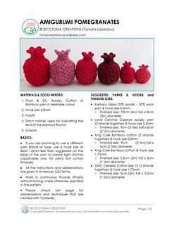 Amigurumi_pomegranates_-_2015_toma_creations_-page-001_small2