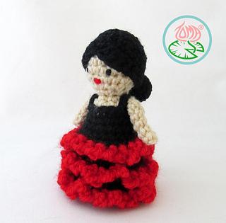 Amigurumi_flamenco_dancer_5_small2