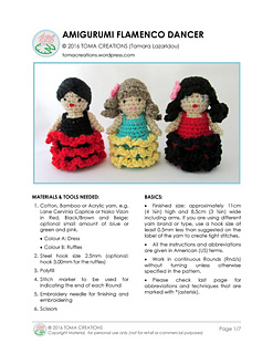 Amigurumi_flamenco_dancer_2016_toma_creations-page-001_small2