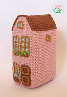 Amigurumi_aachen_house_2_-__2012_toma_creations_small2