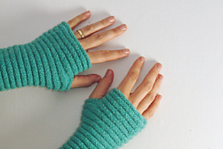 Candy_wrist_warmers_on_hand_2_small2
