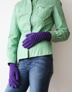 Medusa_gloves_and_jacket_small2