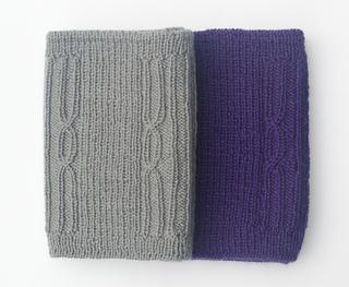 L_homme_fatal_grey___purple_small2