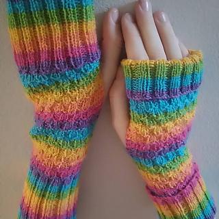 Rainbow_mitts_small2