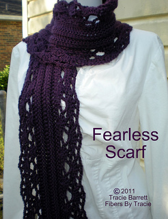 A22_fearless_scarf_small2