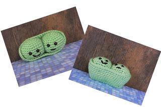 2-peas1_small2