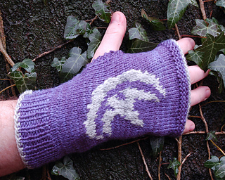 Gotgloves_arryn1_small2