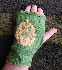 Gotgloves_tyrell2_small