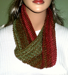 Parson_brown_cowl_007_small