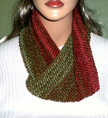 Parson_brown_cowl_002_small