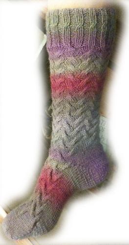 Sock_medium