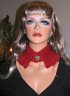 Red_cowl_small2