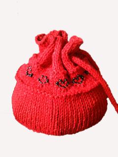 Heart_bag_small2