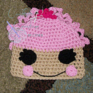 Lalaloopsy_pink_small2
