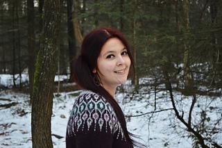 Telja_icelandic_knit_colour_lopi_5_small2
