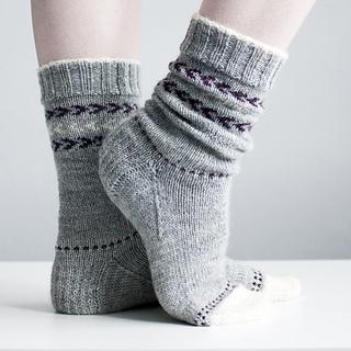 Clear_head_socks_06_small2