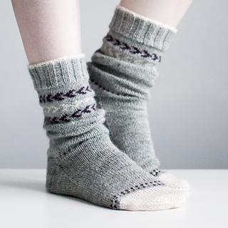 Clear_head_socks_08_small2