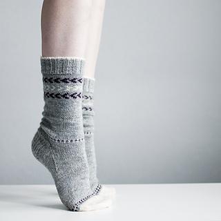 Clear_head_socks_07_small2